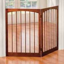 baby safety u0026 stair room dividers ebay