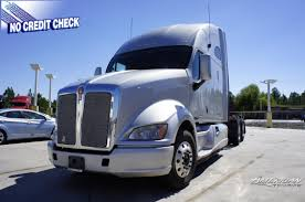 kenworth for sale near me american truck showrooms gulfport truck u0027n trailer magazine
