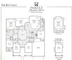home plans with in suites baby nursery house plans with three master suites small one
