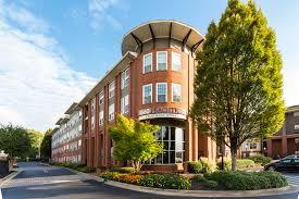 Cheap 2 Bedroom Apartments In Atlanta Ga 1660 Peachtree Luxury Pet Friendly Apartments In Atlanta Ga