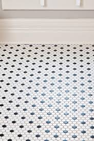Tile Giant Floor Tiles Bathroom Black And White Floor Tile Patterns Black And White