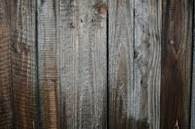 wood texture planks old texture textures for photoshop free