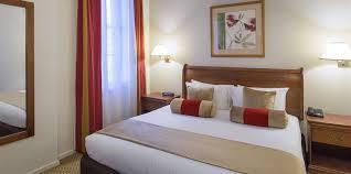 2 Bedroom Accommodation Adelaide Hotel Grand Chancellor Adelaide On Currie Adelaide Australia