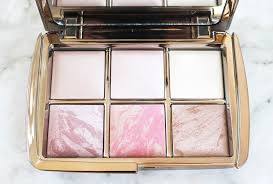 hourglass ambient lighting edit palette hourglass cosmetics ambient lighting edit palette money can buy