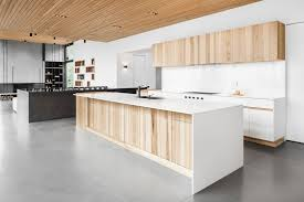 best kitchen cabinets for the money canada gallery of horizontals thellend fortin architectes
