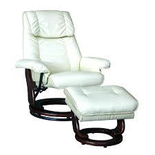 Chairs And Ottoman Sets Ottoman Set Elkar Club