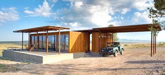 modular home plans texas texas modular homes prices floor plans inexpensive sachhot info