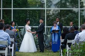 wedding minister wedding ceremony officiant minister in raleigh nc raleigh
