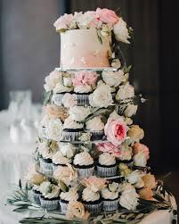 alternative wedding cake ideas david u0027s bridal blog