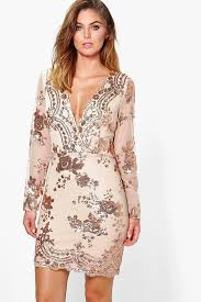 new years dresses gold june 2015 dress home