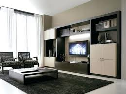 designs for living rooms design living room furniture living apartment design with an amazing