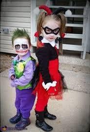 Brother Sister Halloween Costumes Halloween Costume Ideas Sibling Fun Halloween