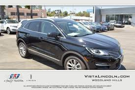 lexus of woodland hills parts new 2016 lincoln mkc for sale woodland hills ca