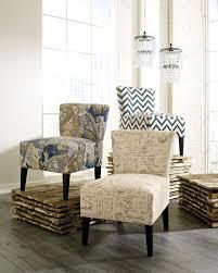 Living Room Sets Albany Ny Abf Buffalo