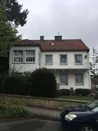 Das Haus Immobilien P22 Immobilien Häuser P22 Immobiliens Webseite