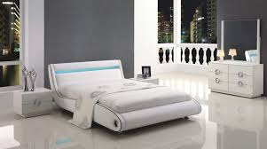 king bedroom sets modern white modern bedroom sets viewzzee info viewzzee info