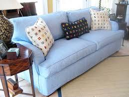 custom slipcovers for sofas custom slipcovers custom window treatments decorators upholstery