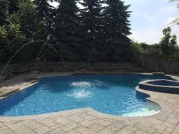pool service backyard pools u0026 spa