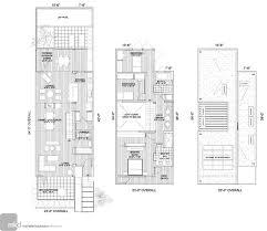 efficient home floor plans eco friendly house plan