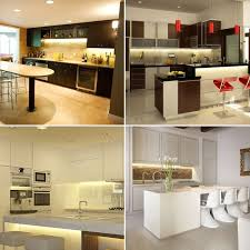 Kitchen Televisions Under Cabinet 12 Best Apartment Lighting Design Images On Pinterest Apartment