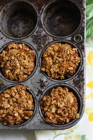 carrot cake muffins gluten free recipe gluten free carrot