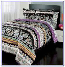 Bedding Websites Cute Dorm Bedding Websites Bedroom Home Design Ideas Ayrbwar9px