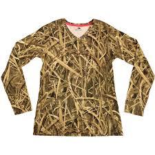 women u0027s mossy oak