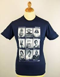 class of 77 wars t shirt chunk class of 77 retro 70s wars vintage t shirt