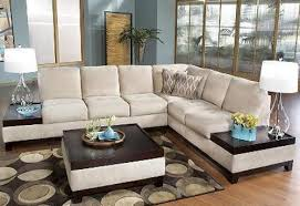 rooms to go living rooms rooms to go living room sets shop for a gregory 3 pc sectional