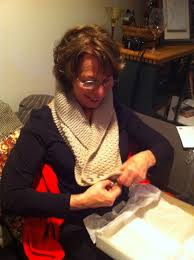 style hudson valley knits