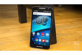 android maxx motorola droid maxx 2 receiving android 7 0 nougat update