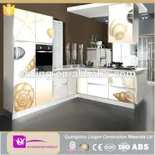 Kitchen Accessories Uk - high end kitchen cabinets brands high end kitchen cabinets uk