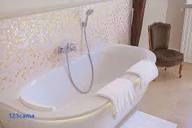 chambre d hotes à tours salle de bain chambre d hotes pour deco salle de bain élégant h tel