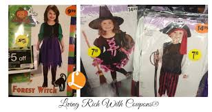 Coupons Halloween Costumes Halloween Costumes Discount Code Spotify Coupon Code Free