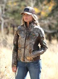 women u0027s hunting clothing women u0027s shooting clothing eddie bauer