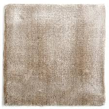 Modern Geometric Rugs by We Offer Leather Rugs And Design Fabric Rugs