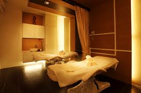 the lifestyle clinic kota damansara interiors by recommend my
