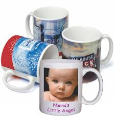 Designer Coffee Mug Online by Mug Printing Has Become Very Simple And A Fast Process These Days