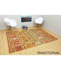 Indian Hand Woven Rugs Handwoven Rug Traditional