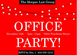 company christmas party invitations reduxsquad com