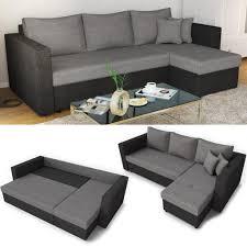 sofa kaufen sofas günstig kaufen real de