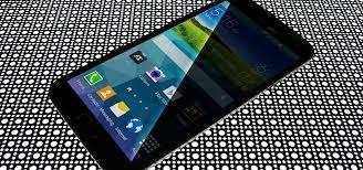 eliminate screen flicker u0026 minimum brightness android