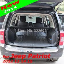 jeep patriot cargo mat get cheap jeep patriot cargo tray aliexpress com alibaba