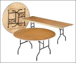 where can i rent tables and chairs for cheap tables chairs accessories cleveland chester mentor chardon