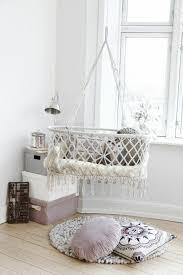 schöne babyzimmer babybett komplett babyzimmer einrichten bigschool info