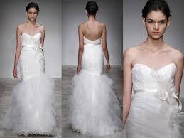 2011 Wedding Dresses Bride Ca Christos 2011 Wedding Dresses Vancouver U0026 Toronto