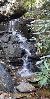 163 best water features images on pinterest backyard ponds