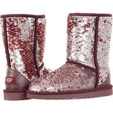 ugg sale saks ugg australia sheepskin boots saks com