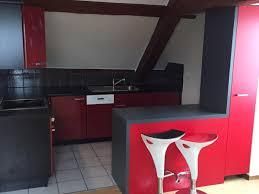 cuisine la chaux de fonds location appartement bureau villa fidimmobil sa agence