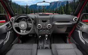jeep wrangler 2012 interior 2012 jeep wrangler interior pictures cargurus